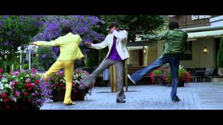 Nee kopa pattal Villu 2009 Tamil HD Video Song 1080P Bluraywww savevid com