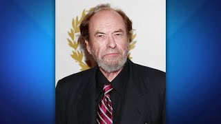 R.I.P. Actor Rip Torn | The View