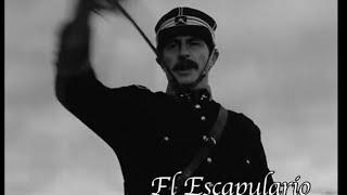 Películas clásicas en Alta Definición de la Era Dorada del Cine Mexicano