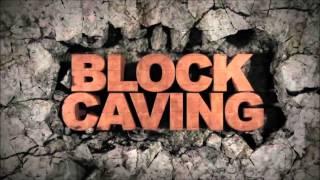 Block Caving Method