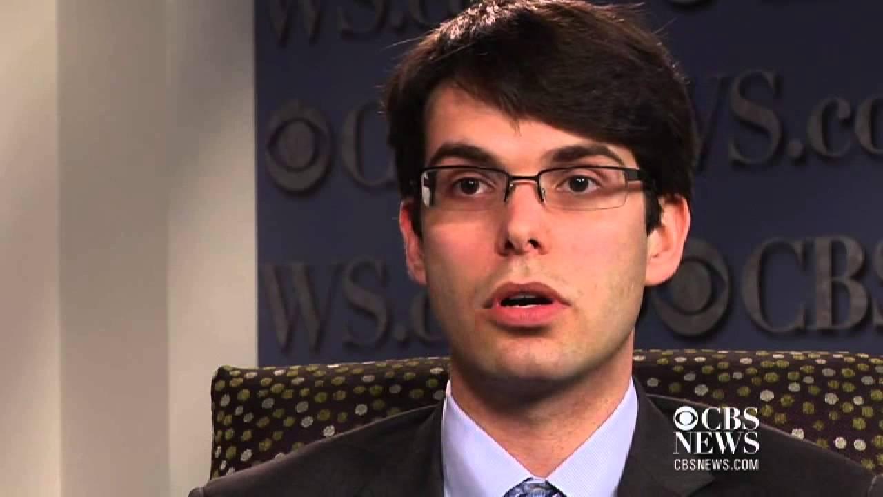 Reuben grinberg bitcoins arkle betting