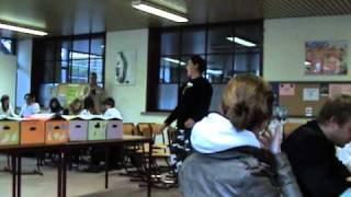 KKKK22 MassaVergadering Deel 16