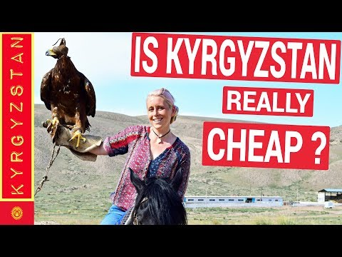 kyrgyzstan-travel-|-cheapest-country-to-travel-in-asia!?-we-were-shocked-at-the-cost