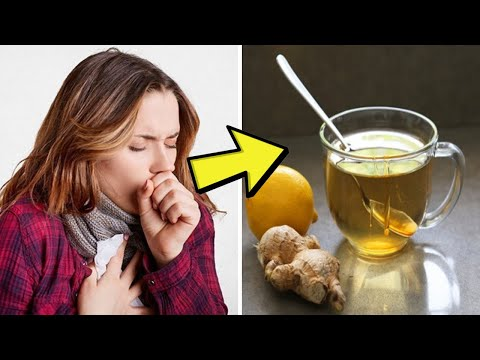 how-to-get-rid-of-sore-throat-and-dry-cough-fast--dry-cough-home-remedy