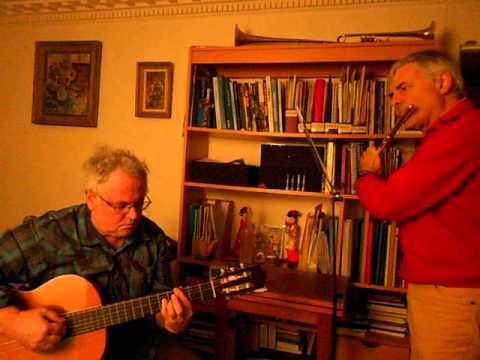 Musique de joel camous vu de ma fenetre youtube for Vu de ma fenetre
