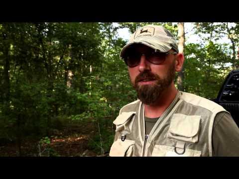 Corey Smith – Gone #CountryMusic #CountryVideos #CountryLyrics https://www.countrymusicvideosonline.com/corey-smith-gone/ | country music videos and song lyrics  https://www.countrymusicvideosonline.com