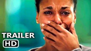 AMERICAN SON Trailer Teaser (2019) Kerry Washington, Drama Movie