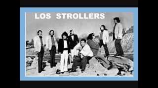 LOS STROLLERS