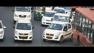 Live 2018 New Delhi Ola And Uber Strike Update