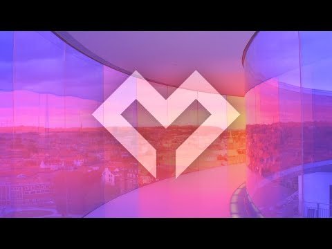 [LYRICS] Rameses B - Neon Rainbow (ft. Anna Yvette)