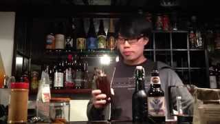 "French Pressed Beer Spicy ""mexican Cake"" Stout Recipe (updated) - Ep. #369"