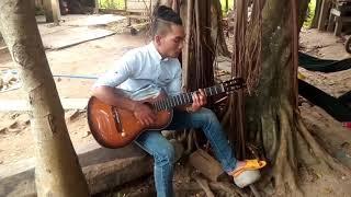 êđê (cover! bài váy cưới )bàng /guitar