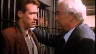 Bump in the Night (TV 1991)