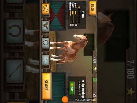 Best Horse Racing Game On Android Under 50 Mb