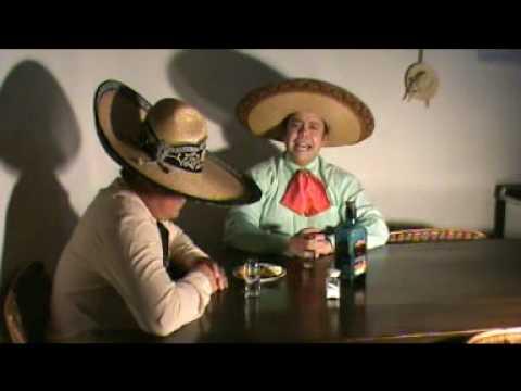 Jose Galaz - El mala estrella