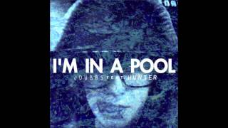 Watch Jeydon Wale Im In A Pool ft Hunter Hunkapoo video