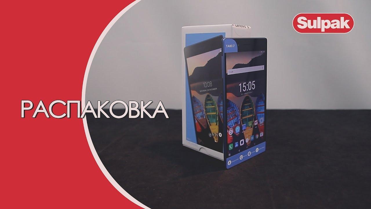 Планшет samsung galaxy tab 3 (10. 1) (p5210) ✓ фото ✓ характеристики ✓ где купить ✓ официальный сайт samsung в украине.