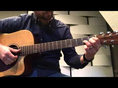 O The Deep Deep Love Of Jesus Chords By Audrey Assad Worship Chords