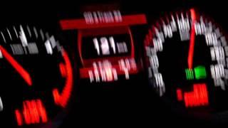 расход топлива на Audi A8 D3 3.0 tdi ASB 2007