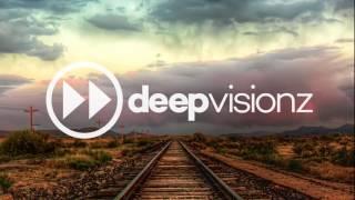 """Malachi """"Prison Blues"""" deepvisionz - DVR11"""