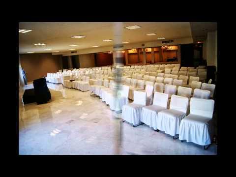 "Hotel Plaza Diana Guadalajara ""Business Class"""