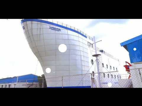 International maritime academy Chennai #ima