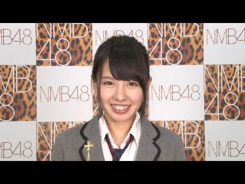 2013年6月19日発売 NMB48 7th Single 僕らのユリイカ.
