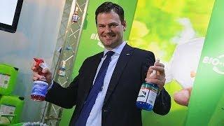 Европейских бизнесменов ловят в сеть - business planet