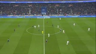 اهداف مباراة باريس سان جيرمان 4-2 أولمبيك مارسيليا [اهداف كاملة] عصام الشوالي - كأس فرنسا 2016
