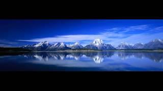 Brian Eno - Iced World (The Drop)