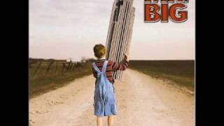 Download MR. BIG - Lost in America MP3 song and Music Video