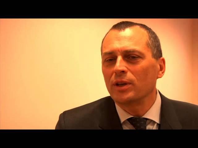 Stefano Malferrari, ricordi di un guerriero