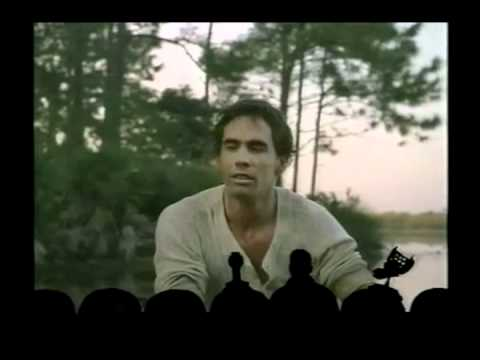 MST3k 1012 - Squirm