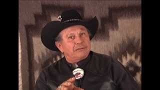 Russell Means:  Prove Me Wrong
