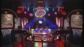 Bờ vai cho em Remix - Lương Bằng Quang