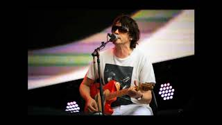 Spiritualized  - A perfect miracle