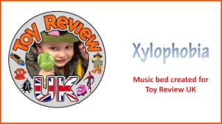 Xylophobia - Music Bed