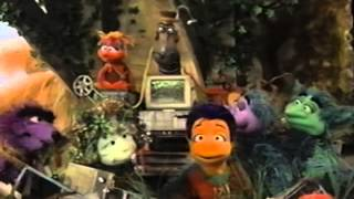 Closing Barney Outer Vhs