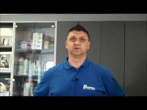 Video: Kundenstimme Fundel Sanitär GmbH