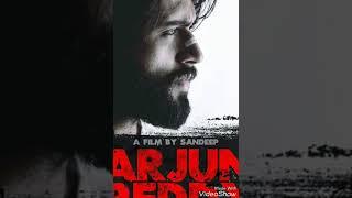 Arjun Reddy interval bgm (morphine scene)
