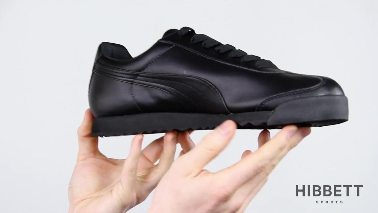 8ca070b4 Puma Roma Basic Sneaker