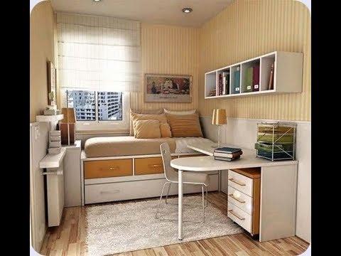 desain ukuran kamar tidur 3x2 simpel keren minimalis youtube rh youtube com