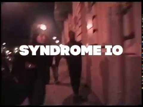 Syndrome IO (Trailer)