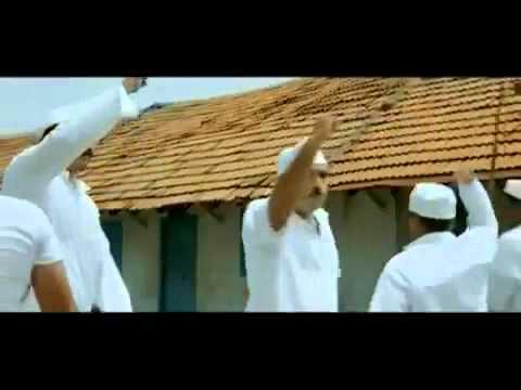 Varika Varika - Veeraputhran Malayalam Movie Song.[HD]