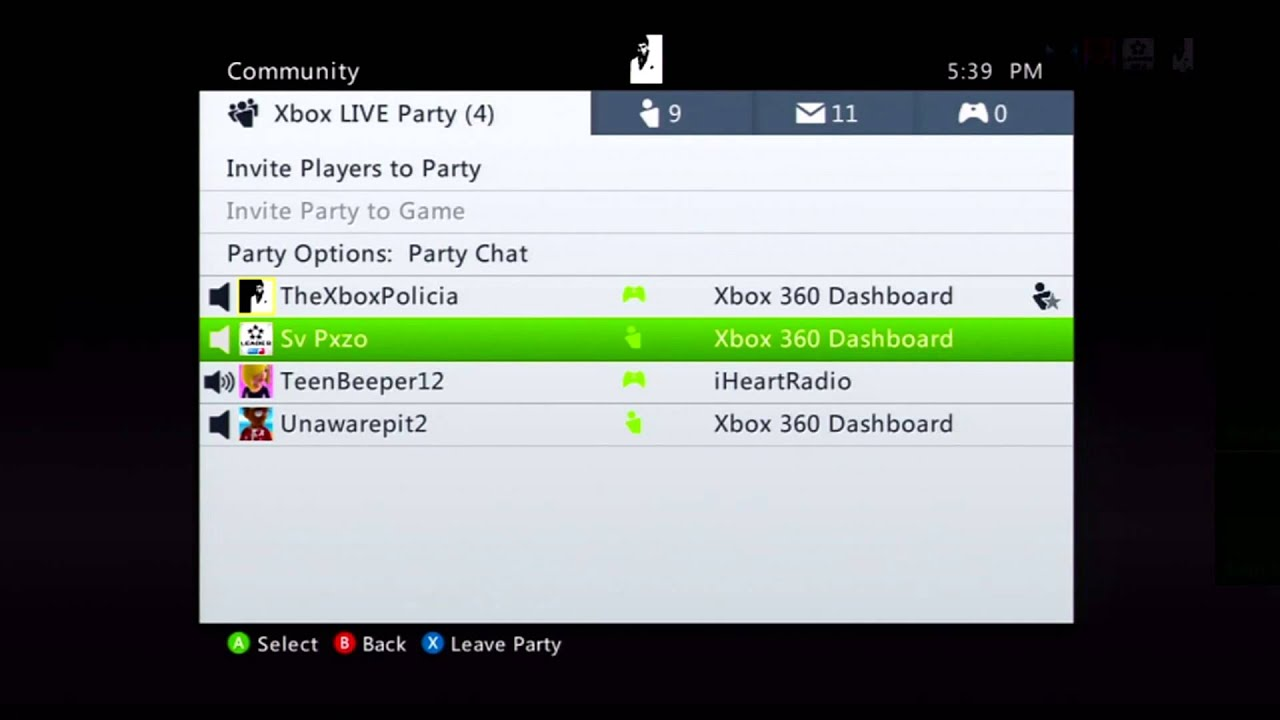 Kid Gets Told He Has A Small Penis By Ex On Xbox Live -7707