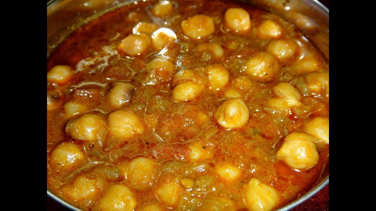 How to make chana masala dhaba style easy cook how to make chana masala dhaba style easy cook with food junction forumfinder Image collections