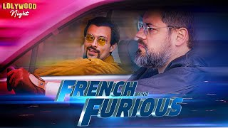 French and Furious