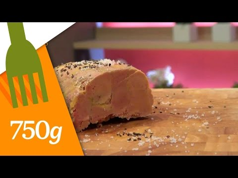terrine-de-foie-gras-inratable---750g