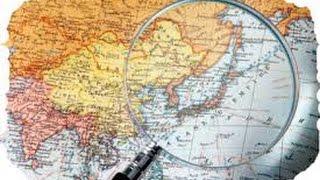 Развитие познавательного интереса учащихся через индивидуальную работу по географии