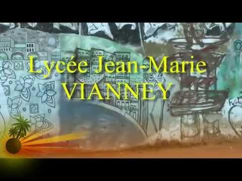 Chantier Cuba 2014 - lycée Jean-Marie Vianney - La Cote Saint-André